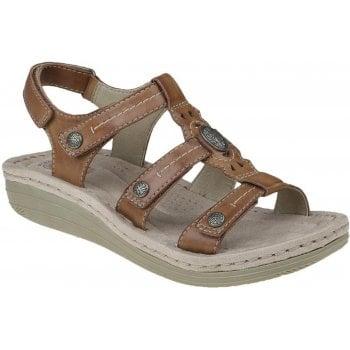 Earth Spirit Lynbrook Alpaca (N26) 30282 Ladies Sandals