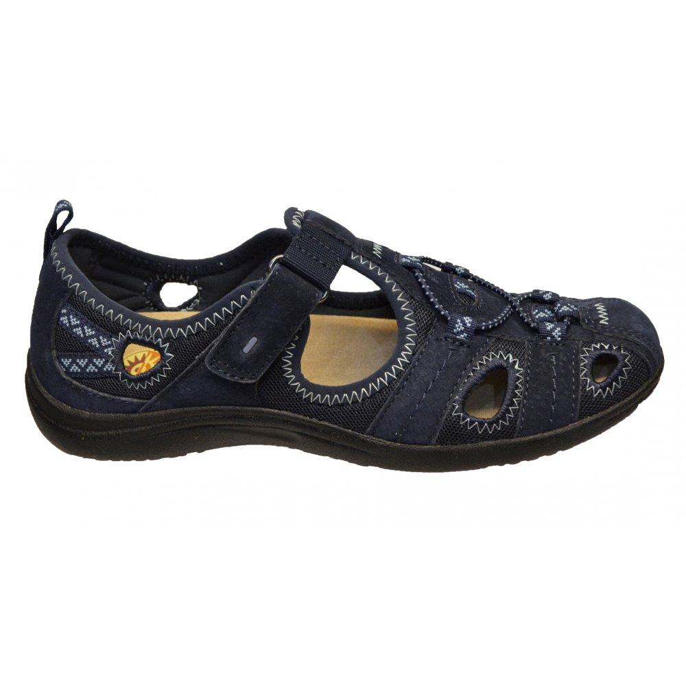 Navy Blue Shoes Ladies Uk