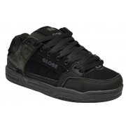 Globe Tilt Black / Night (N200) 10864 Mens Skate Trainers