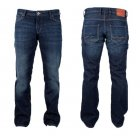 Hugo Boss Orange 24 Barcelona Regular Fit Jeans