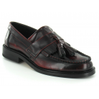Ikon Selecta Bordo / Ox Blood (N87) Mens Shoes
