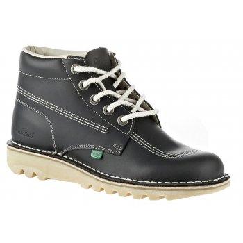 Kickers Kick Hi M Core Navy (K9 / Z30) KF0000101-NDA Mens Boots
