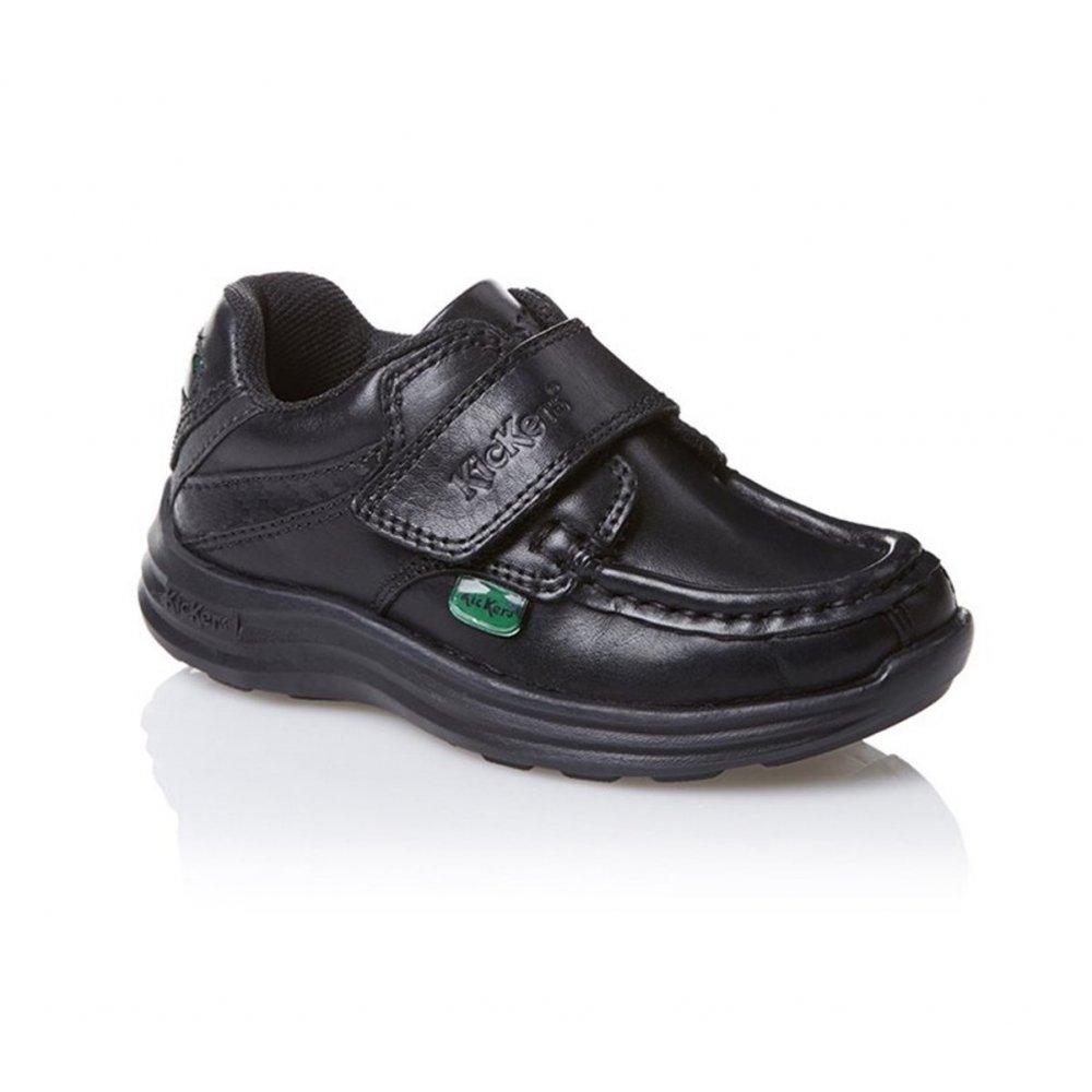 Deakins School Shoes