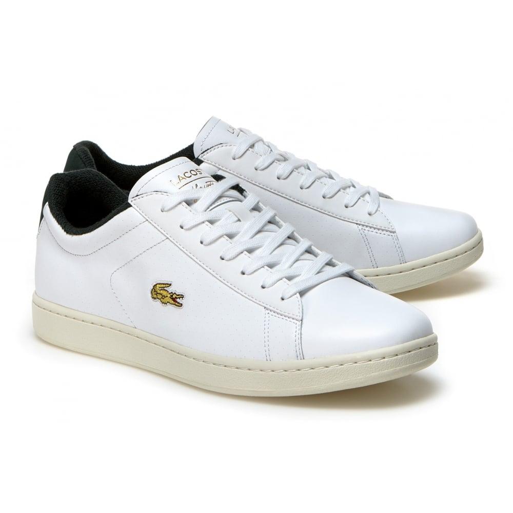 Sneakers basse Lacoste CARNABY EVO 317 10 SPM Lacoste V9dbbVMCQ