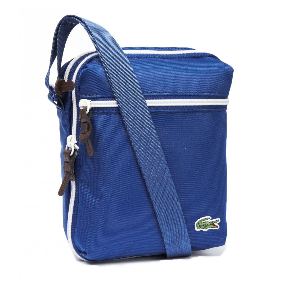 lacoste bags - photo #13