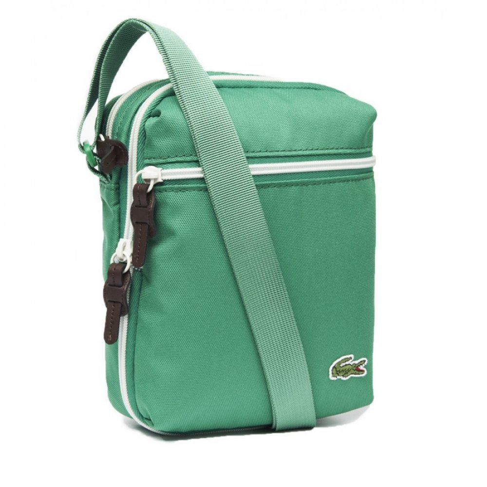lacoste bags - photo #6