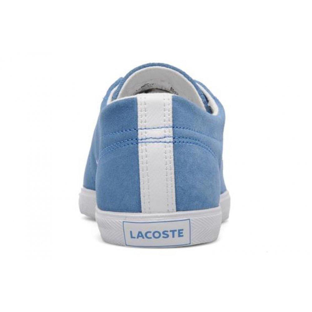 986a26133e4562 ... lacoste marcel mens trainers ...