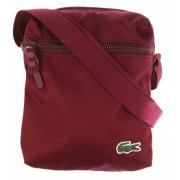 Lacoste Port Royal (CAB1) NH1432CP-582 Man Bag