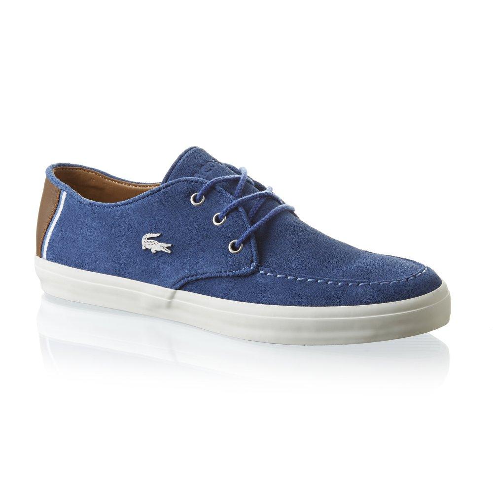 Blue Suede Shoes Images