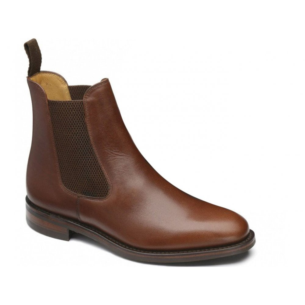 men's boots products found If you're after some super suave boots for men, look no further. Whether it's for a formal occasion or you're just keeping it casual, shop our range of Chelsea boots and chukka boots or grab yourself a pair of wardrobe staple black boots.