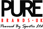 Pure Brands UK