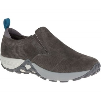 Merrell Jungle Moc AC+ Beluga (F3) J92021 Mens Slip On