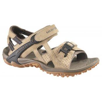Merrell Kahuna III Classic Taupe J31011 Mens (Z103) Sandals