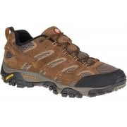 Merrell Moab 2 Ventilator Earth (C6) J06013 Mens Trainers