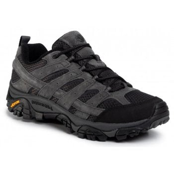 Merrell Moab 2 Ventilator Granite V2 (Z23) J034207 Mens Trainers