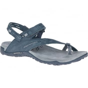 Merrell Terran Convert II Slate (B11) J98746 Ladies Sandal