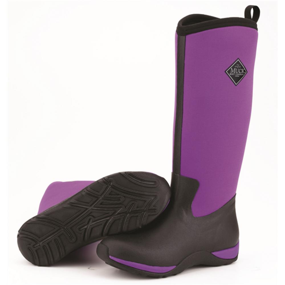 Cheap Womens Muck Boots - Cr Boot