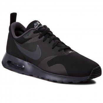 Nike Air Max Tavas Black (N61) 705149-010 Mens Trainers