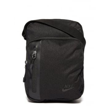 Nike Core Black (CAB-2/ B51) BA5268-010 Man Bag / Shoulder Bag