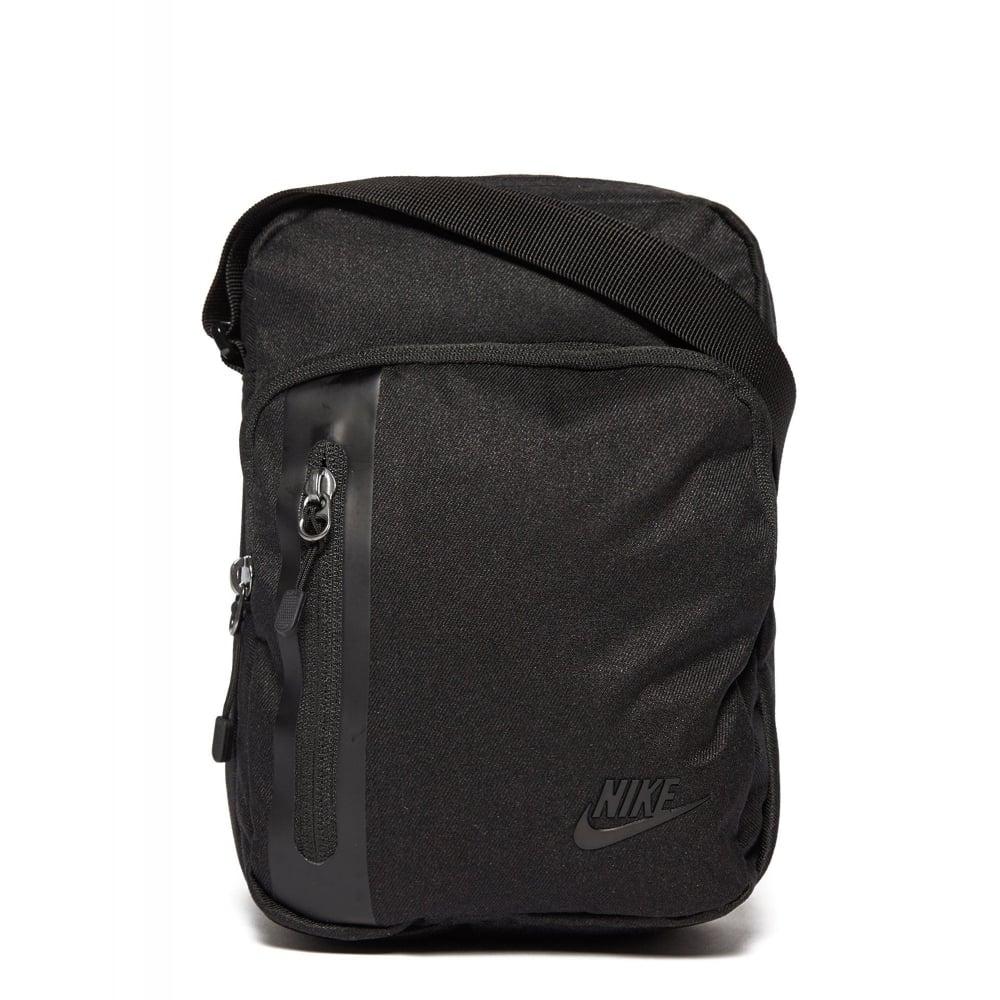 Nike Nike Core Black (CAB-2/ B51