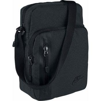 Nike Core Black (CAB-2) BA5268-010 Man Bag / Shoulder Bag