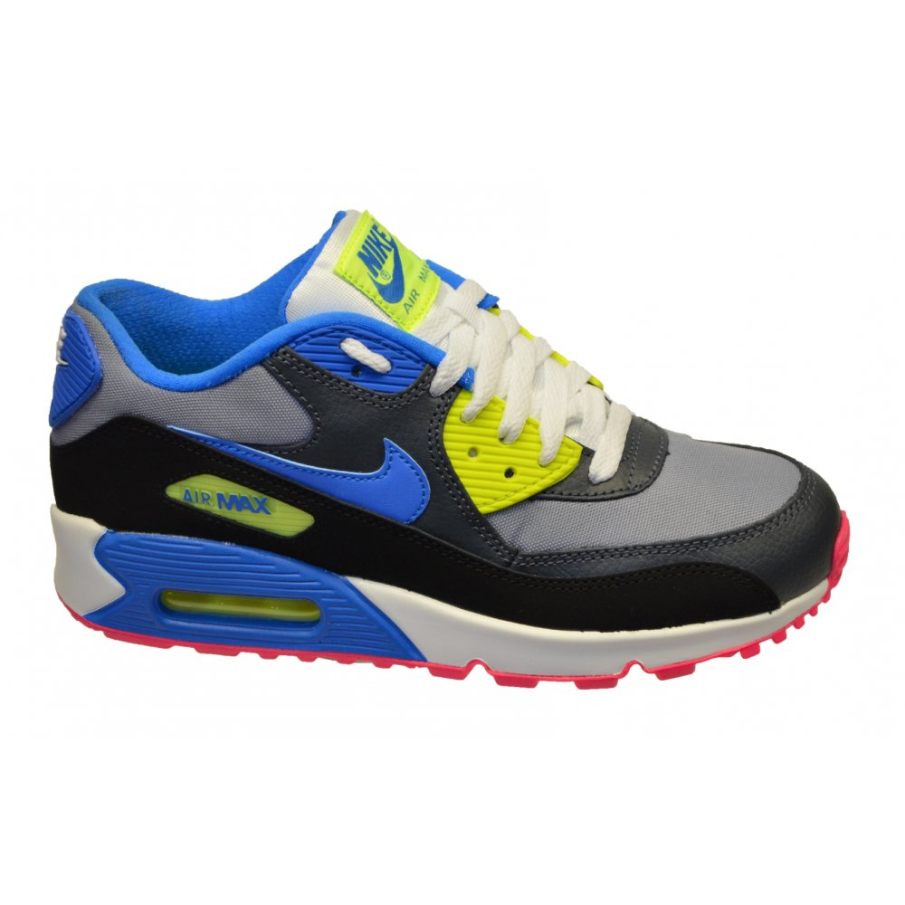 c21bdb14f8 kids nike air max 90 trainers online > OFF76% Discounts