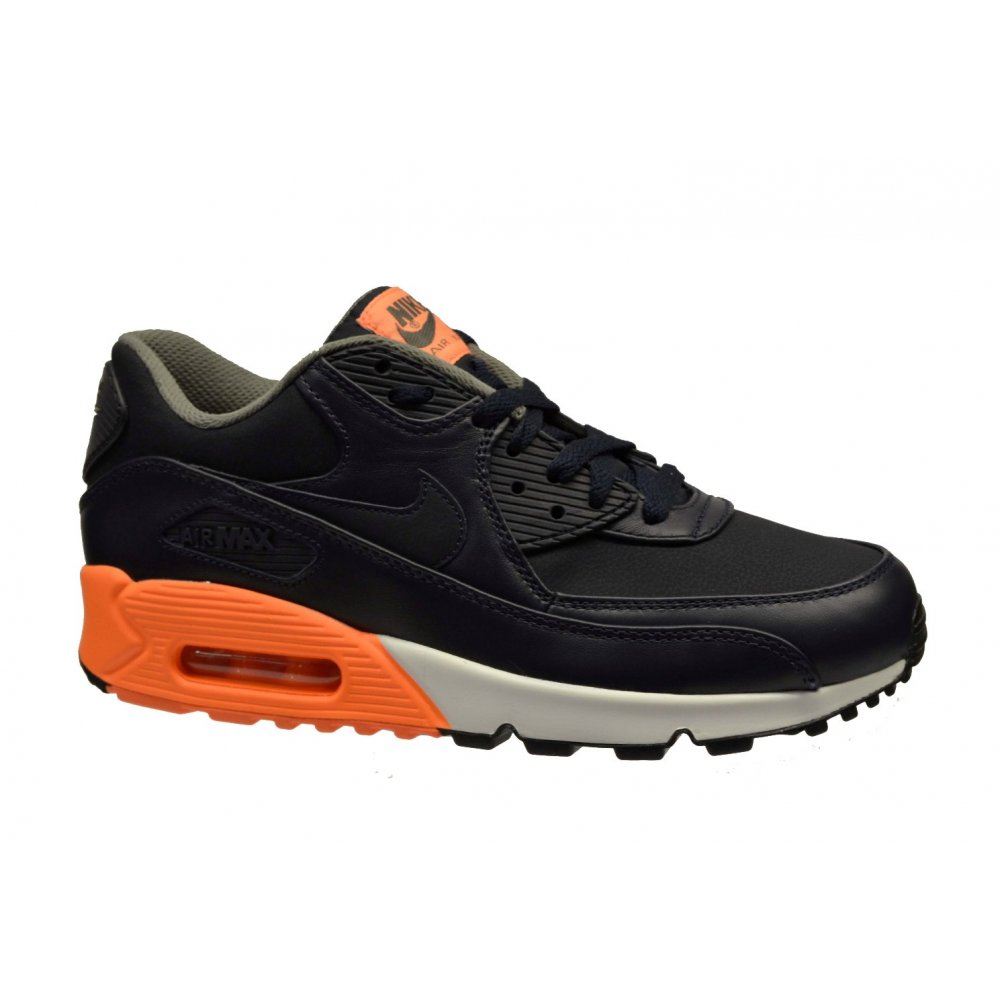 nike air max 90 uk nike shox chaussures nz femmes. Black Bedroom Furniture Sets. Home Design Ideas