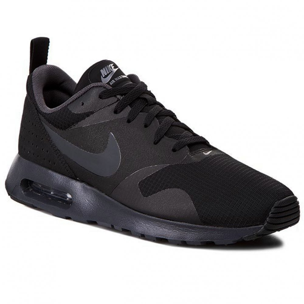 oben Your Dreaming Nike Nike air max tavas Of Icons, Cheap