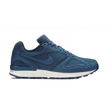 Nike Air Pegasus New Racer Sqdrn Blue / Nvy (N26) 705172-414 Mens Trainers