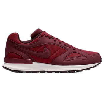 Nike Air Pegasus New Racer Team Red (C4) 705172-616 Mens Trainers
