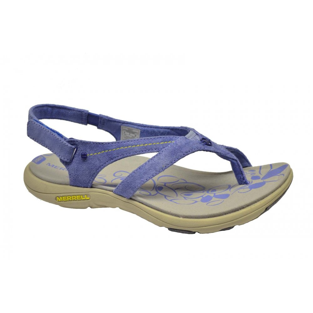 Merrell Sandals Www Imgkid Com The Image Kid Has It