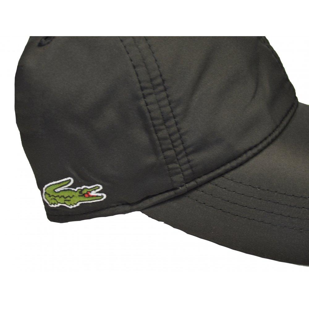 09aec0a68bb Lacoste Sport Herren Caps in verschiedenen Farben