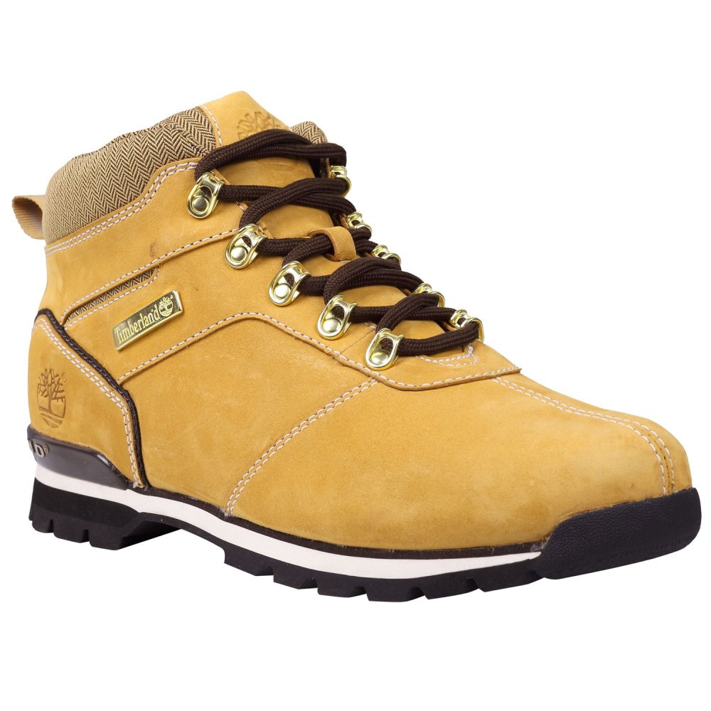 where to buy timberland boots