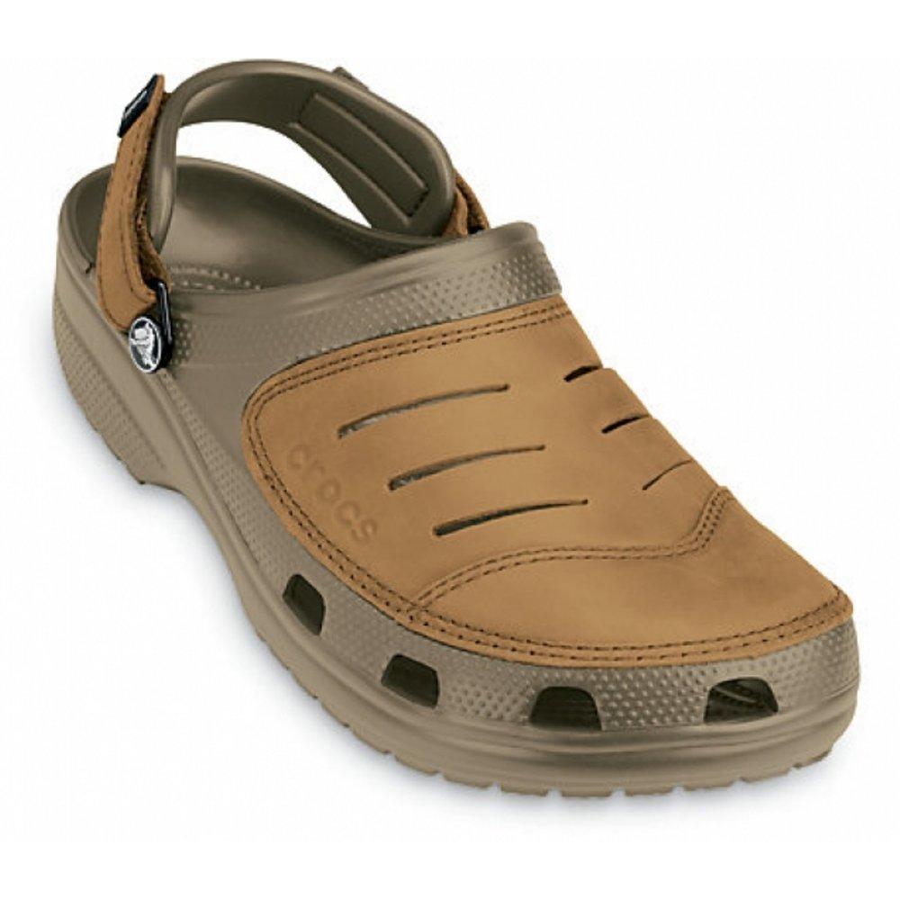 6dc024f81eaa76 zapatillas crocs para hombre