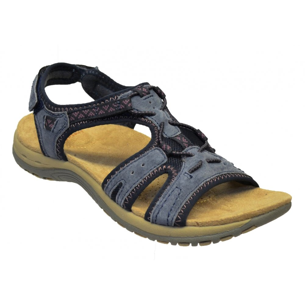 Earth Spirit Shoes Sale Uk