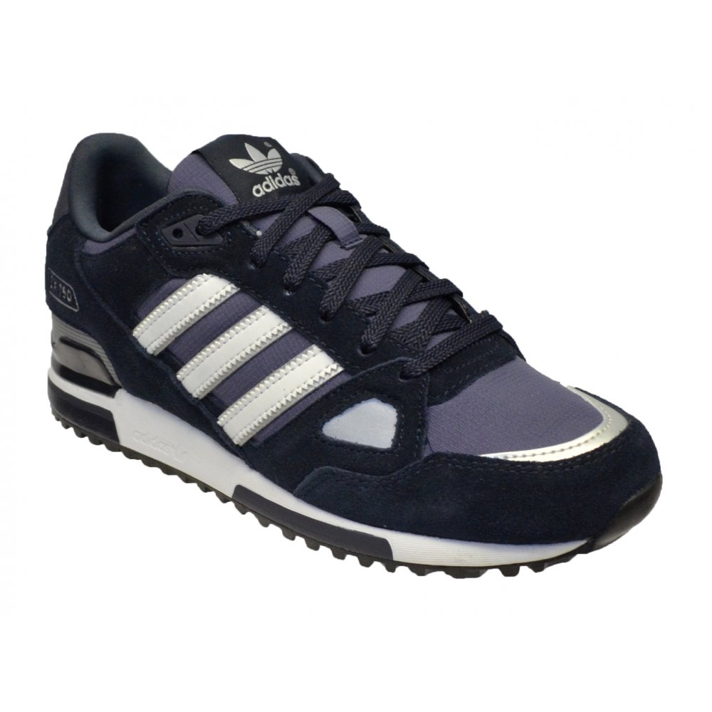 b758452ca adidas zx 9000 mens Blue on sale   OFF66% Discounted