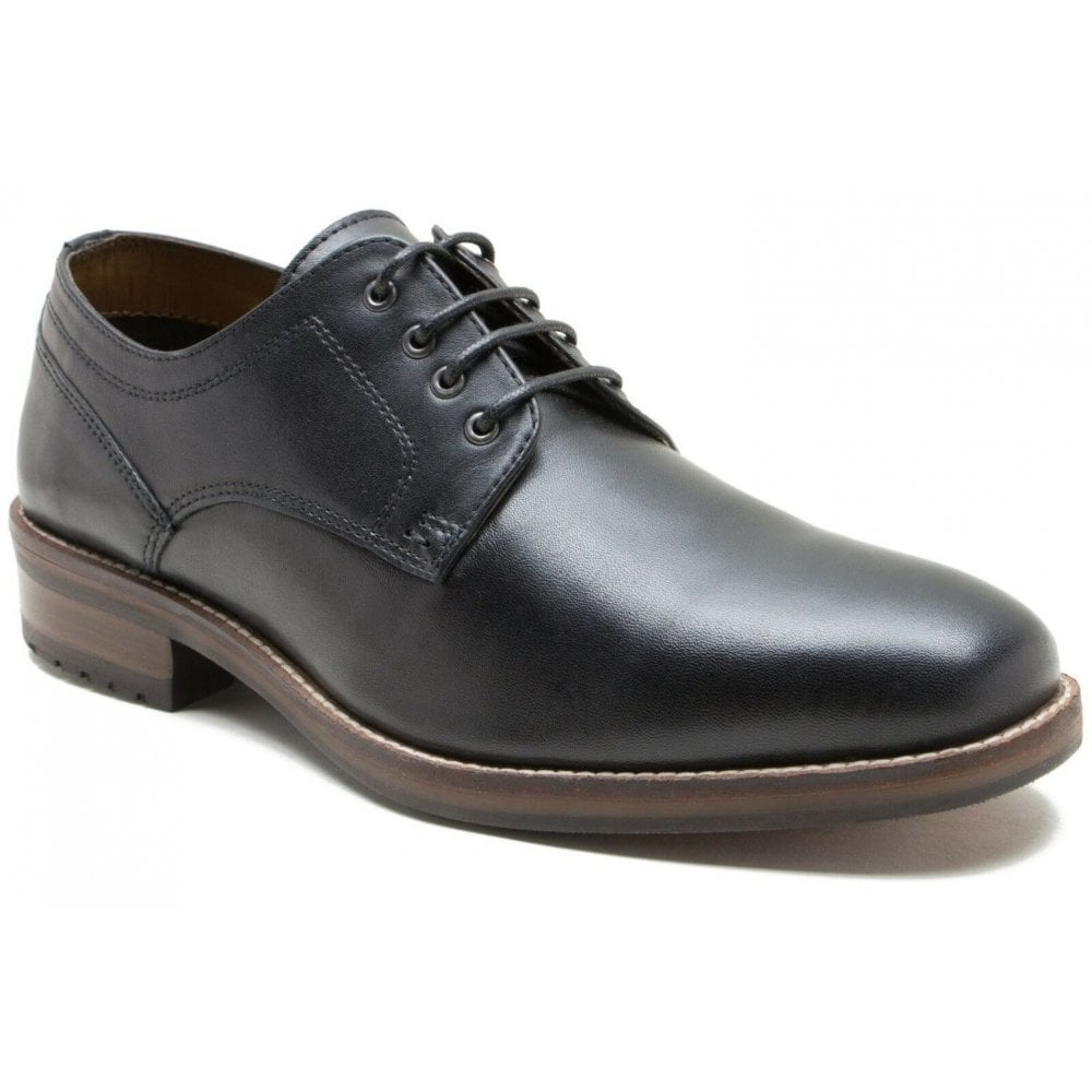 Red Tape Elcot Leather Mens Shoes in Various Colours and Sizes