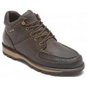 Rockport Umbwe II Chukka Brown (N27) CH6553 Mens Boots
