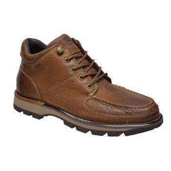 Rockport Umbwe II Chukka Tan (N91) CH2439 Mens Boots