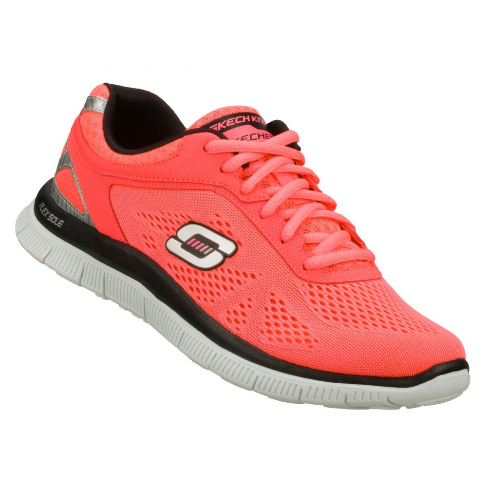 Skechers Women sneakers trainers Slip on Burst £ & Free P&P limaluk-skechers - Ebay £ £64 53% eBay Deals Always bet on sporty sleek style and long-wearing comfort with the SKECHERS Burst - In the Cards shoe.