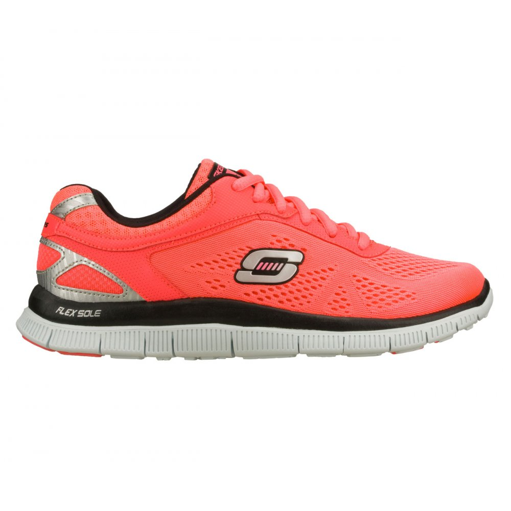reebok shoe Reebok Skechers Shape Ups Sleek Fit, Skechers Women's Shape Ups Sleek Fit white black shoes,reebok skates,classic reebok,UK official online shop reebok reezig,quality and quantity assured The fas hionable and stylish of Skechers Women's Shape-Ups Sleek Fit-white-black Shoes which send a rest assured with the durability quality.