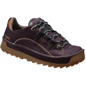 ART The Art Company Skyline Mora Purple (B15) 0590 Unisex Shoes