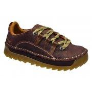 The Art Company Skyline Overland Rubi (Z23) Unisex Shoes