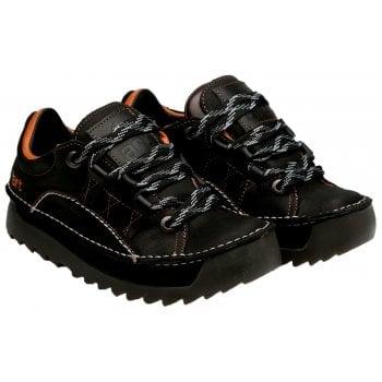 ART The Art Company Skyline Pleasant Black (Z29) 0590 Unisex Shoes