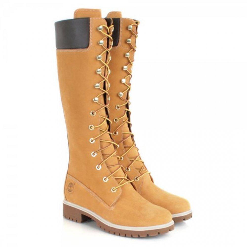 Beautiful Timberland Boots Uk Cheap Timberland Genuine Original Classic Womens 6 Inch Premium Wheat Youth ...