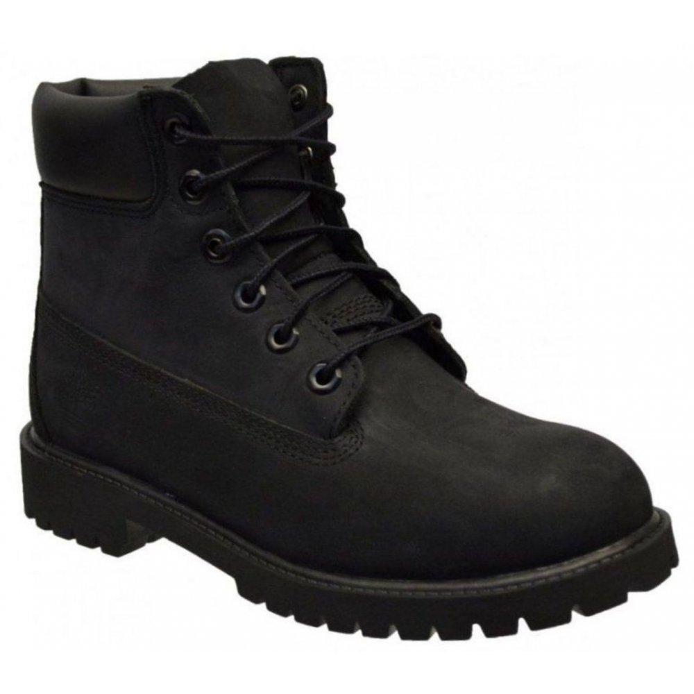 Kvinners Timberland Boots Uk 22YiJ9nhAE