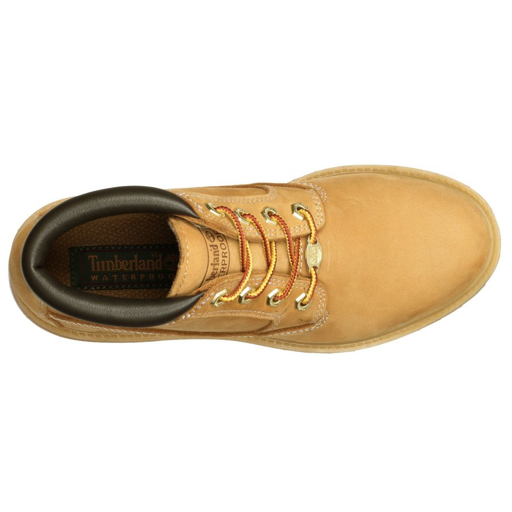 timberland nellie wheat boots