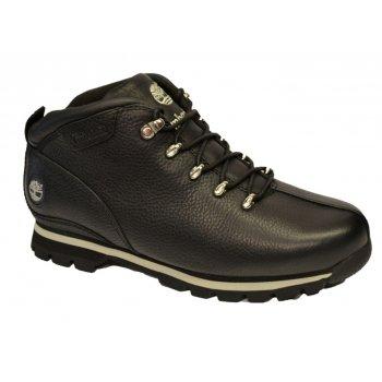 Timberland Timberland EK Splitrock Black (N23) 20599 Mens Boots