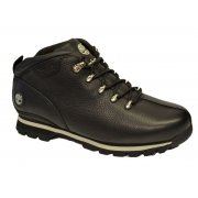 Timberland EK Splitrock Black (N23) 20599 Mens Boots