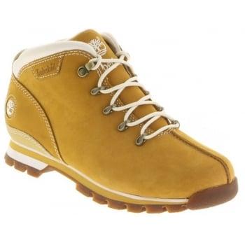 Timberland EK Splitrock Nubuck Wheat (Z169) 85091 Mens Boots